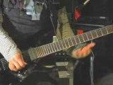 IMV Trailer: Munky, guitarist for KoRn