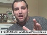 Hot MLM Network Marketing Leads Tips