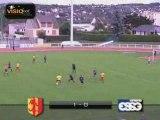 CFA2 : FC Mantois / Entente SSG (b) 09.08