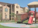ForRent.com Rancho Monte Vista Apartments in Upland, CA ...