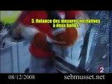 SM > CONVERSATION AVEC SEB MUSSET > 12/2008