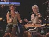 Sarah McLachlan & Cindy Lauper - Time after time