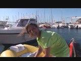 Les bons gestes pour sauver la Méditerranée (provence)