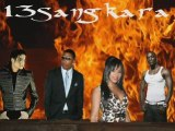 Remix 2009 akon nelly ashanti michael jackson dj 13sangkara