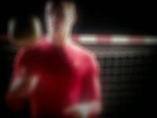Challenge Marrane 2009 / Vidéo n°3