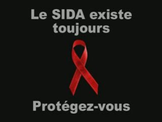 Prévention SIDA