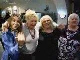 les 4 droles de dames hihihi