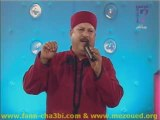 Abdellatif el Ghozzi - Ya Lefnar - Mezoued de Tunisie
