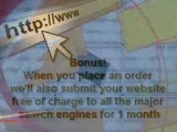 How To - Increase Buy Get - Guaranteed - Web site Traffic