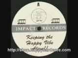 Rise & Shine - Loosing Control - oldskool rave hardcore