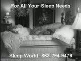 Futons Futon Futons – Sleep World Winter Haven
