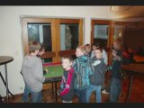"Saint Nicolas 2008 chez ""Les Marostins""...."