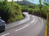 Rallye 20 mai 2006 St Joseph (974)
