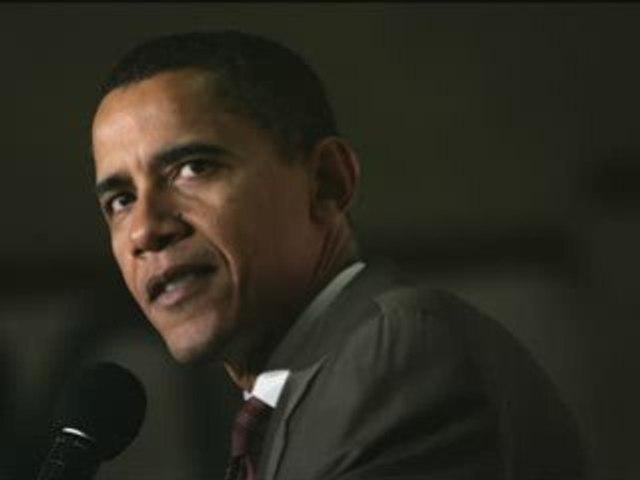 Obama - a milli (remix)