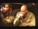 - MCs LEAGUE - SHOWCASE - PRINCE D_ARABEE rap francais