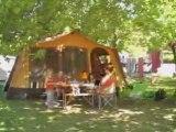 Camping des lacs 1