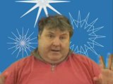Russell Grant Video Horoscope Virgo December Monday 15th