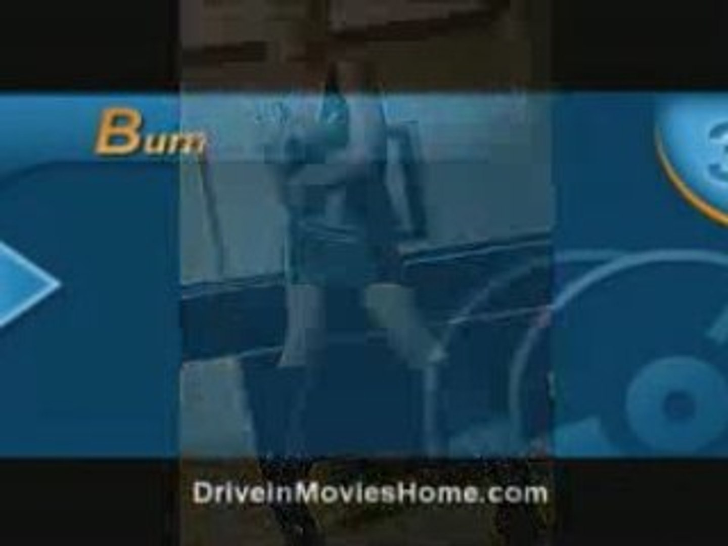 Drivin movies download movies home movies movie