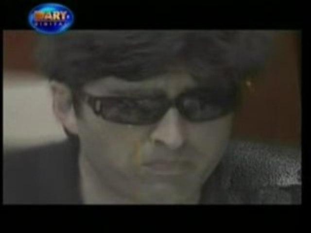 Junaid jamshed - (Na tu aegi)