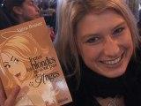 roman, Blondes 28