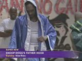 Snoop Dogg's Father Hood Season 2 Dogg Fight
