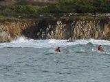 K MER ET WAVE-SKI LE 13 ET 14 -12-08_0001
