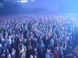 Trance Energy (Armin van Buuren, Paul Van Dyk, DJ Tiesto &..