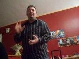 Le week end de ouf part-18 times up 13-12-2008