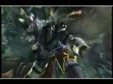 Intro de ma prochaine video Final Fantasy X  X-2