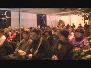 Vidéo de Marc Menant