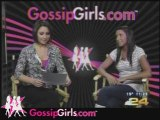 Gossip Girls TV: Whitney Port Gets Charitable, Paris ...