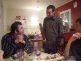 Le week end de ouf part-45 gros baton 13-12-2008