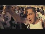 Seth Gueko Feat Sefyu Molotov-Patate De Forain
