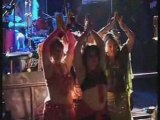 JUST ONE MORE By BB BlackDog Live at the SNOOTY FOX 240808