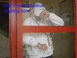 NEW NEW NEW MEDLEY DE MAKRO (trés trés lourd!!!!!!) 2008