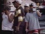 rap bresil (racionais)