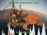 ISTANBUL PARAMOTOR TEAM 24