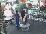 Underground Strength Show # 81: Grip Strength Mania!