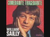 William Sailly Quand on revient d'amour (1975)