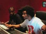 Tony Jazz - PRODUCER - Studio Beat