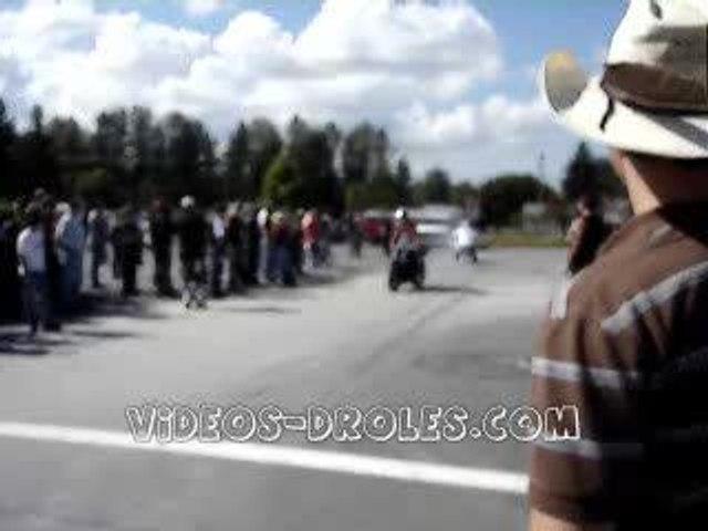 accident-stunt-moto-burn