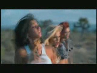 Dailymotion_-_Pussycat_Dolls_-_I_Hate_This_Part_une_vid_o_de