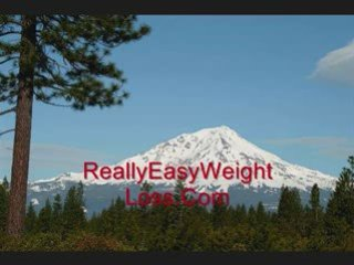 Rapid weight loss   Fast Weight Loss   Colon Cleanse