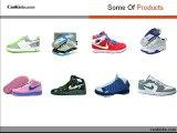 CanKicks - Air Jordans, Jordan Shoes, Air Jordan Fusion