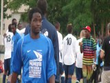 Cergy Mondial Finale 2008