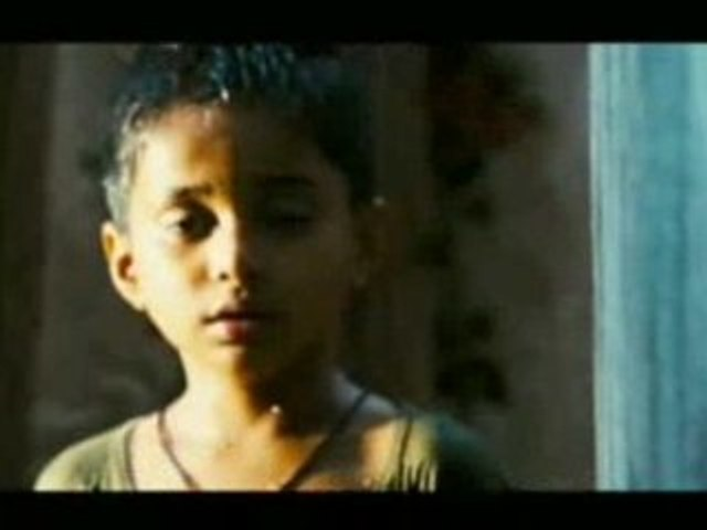 """Slumdog Millionaire""- La bande annonce de la semaine"