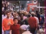 Bande annonce La Cinq (1988)