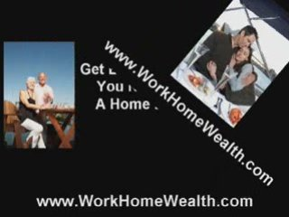 Dayton Home Based Business Ideas, Business Opportunities