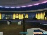Home - salle de jeux