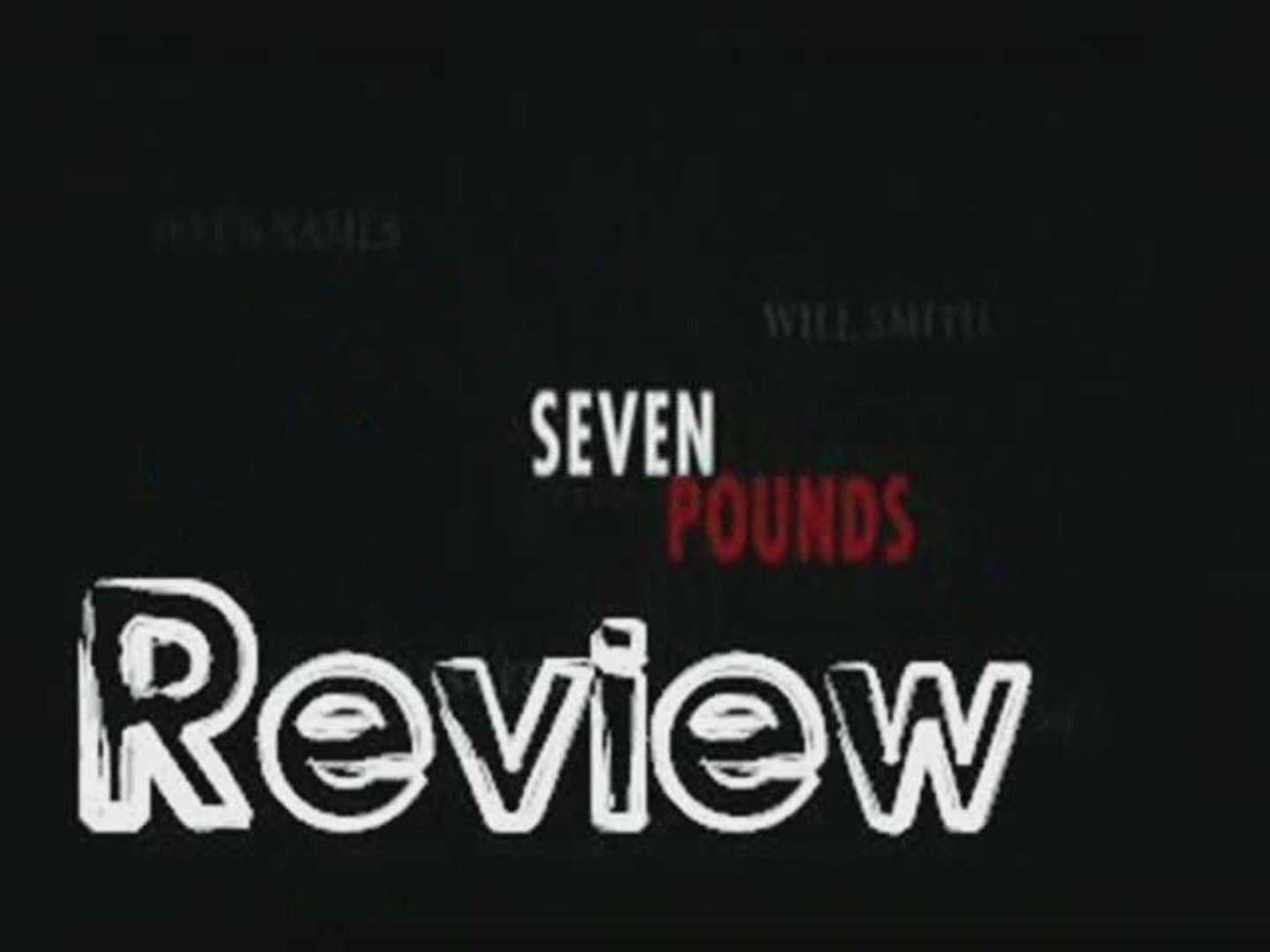 seven pounds full movie dailymotion